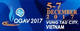 Oil & Gas Vietnam (OGAV) 2017