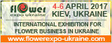 Flowerexpo-ukraine.com