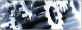 Industrial Products, Tools, Machinery & Equipment