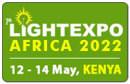 Tradeshows in Africa