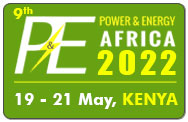 6th POWER & ENERGY AFRICA 2017