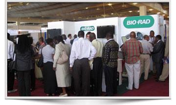 Kenya Medical Exhibition